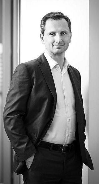 François CARRE - Équipe