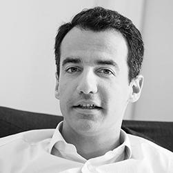 Pierre-François GUEIT
