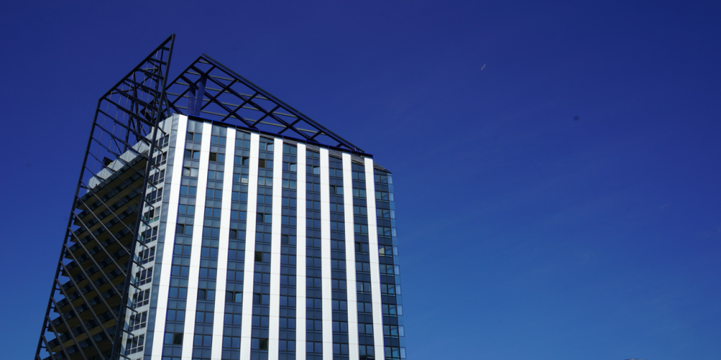 EMZ INVESTS IN SPIE BATIGNOLLES ALOGNSIDE MORE THAN 360 MANAGERS