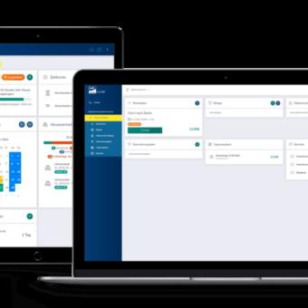 EMZ Partners investit aux côtés de Maguar Capital dans HRworks