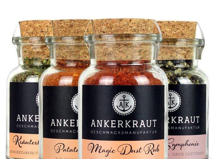 EMZ Partners invests in Ankerkraut