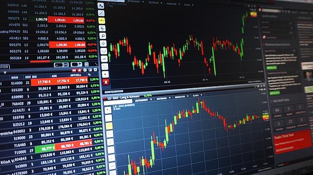 EMZ unterstützt das Management von Linedata bei der Übernahme der Gruppe