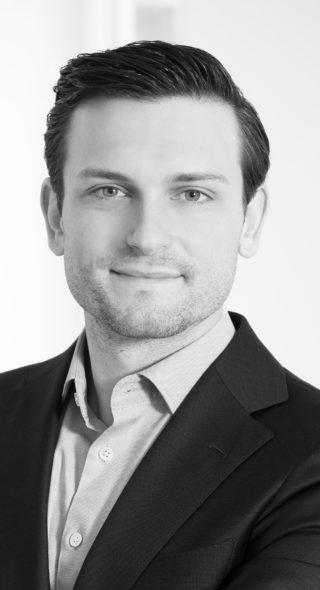 Matthias KNUEPFER - Team