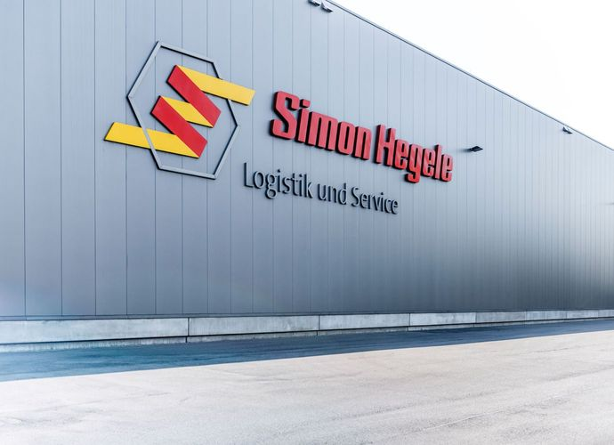 EMZ Partners s'associe au management de Simon Hegele